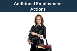additionalemployment box