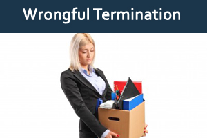 wrongfultermination box